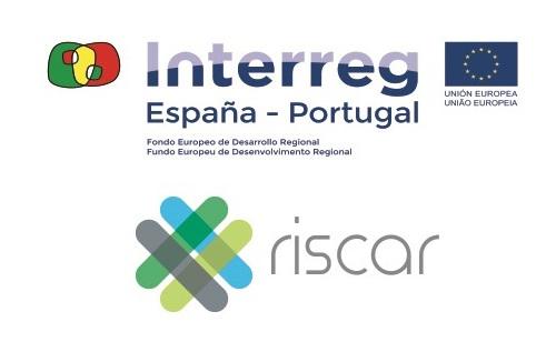 Interreg – RISCAR